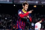 Barcelona vs Apoel Nicosia Preview