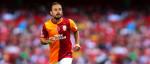 Galatasaray vs Aderlecht Preview