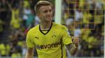 Anderlecht vs Borussia Dortmund Preview