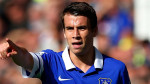 Everton vs Crystal Palace Preview
