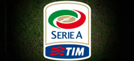 AC Milan vs Torino Preview