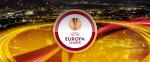 Torino vs FC Copenhagen Preview
