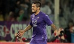 Atalanta vs Fiorentina Preview