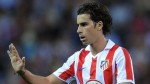 Atletico Madrid vs Malmo FF Preview