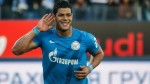 Bayer Leverkusen vs Zenit St Petersburg Preview