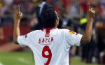 Sevilla vs Villarreal Preview