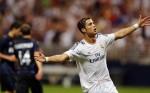 Real Madrid vs Barcelona Preview