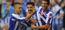 Deportivo La Coruna vs Getafe Preview