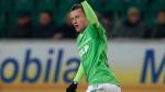 Wolfsburg vs Lille Preview