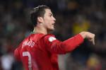 Portugal vs Cape Verde Islands Preview