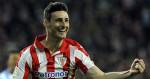 Almeria vs Athletic Bilbao Preview