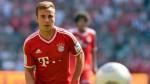 Bayern Munich vs Borussia Dortmund Preview