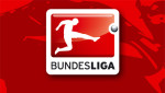 VfB Stuttgart vs SC Paderborn 07 Preview