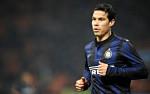 Inter Milan vs FK Karabakh Qarabag Preview