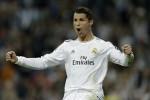 Granada vs Real Madrid Preview