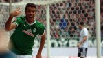Werder Bremen vs Cologne Preview