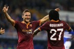 Roma vs Bayern Munich Preview