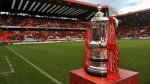Rochdale vs Stoke City Preview