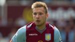 Aston Villa vs Southampton Preview