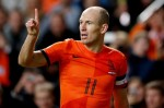 Holland Netherlands vs Spain Preview