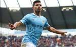 Barclays Premier League Top Goalscorer Odds 2015/2016