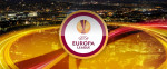 UEFA Europa League Qualifying Fixtures, July 2nd 2015