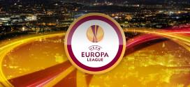 Tottenham Hotspur vs Partizan Belgrade Preview
