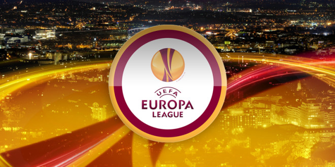 uefa-europa-league-hymne-officiel