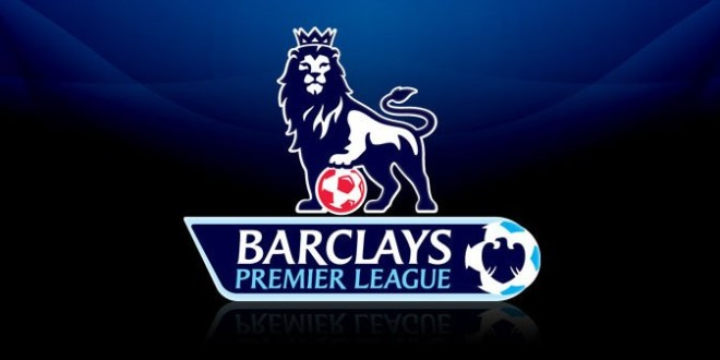 Barclays-Premier-League-logo