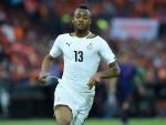 Ghana vs Mali Preview