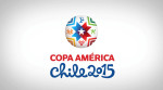 Chile vs Argentina Preview