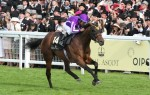 2015 Royal Ascot Betting Tips & Odds: Friday 19th June