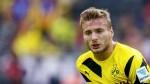 Transfer News: Sevilla interested in Borussia Dortmund's Ciro Immobile
