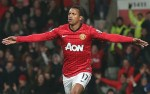 Manchester United Transfer News: Nani Joins Fenerbahce