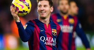 barcelona-forward-lionel-messi