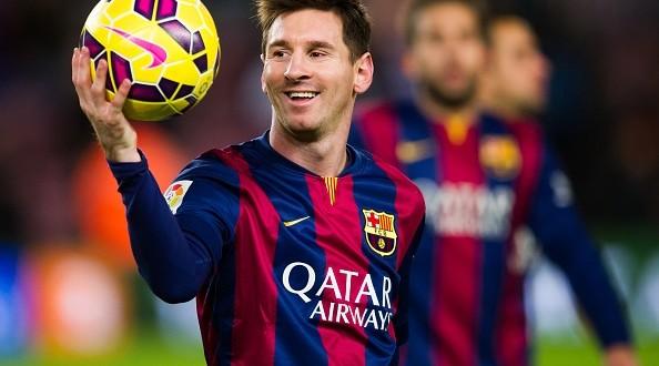 barcelona-forward-lionel-messi