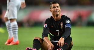 Portugal-vs-France