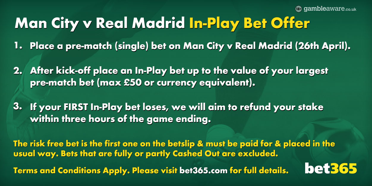 bet365 open account offer