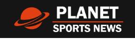 PlanetSportsNews