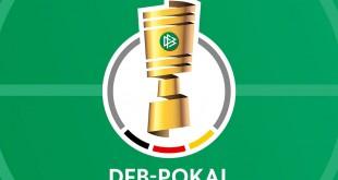 new-dfb-pokal-logo-2