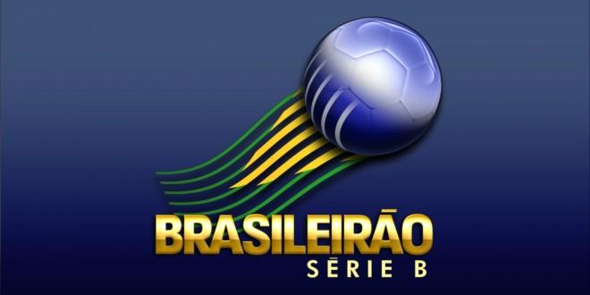 brazil-serie-b