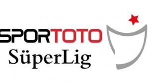 spor_toto_super_lig