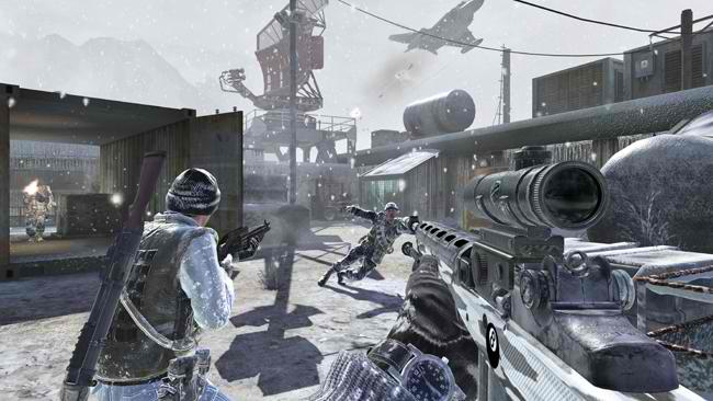 black ops map pack release date ps3. Call of Duty – Black Ops: DLC PS3 release date and COD studio announced