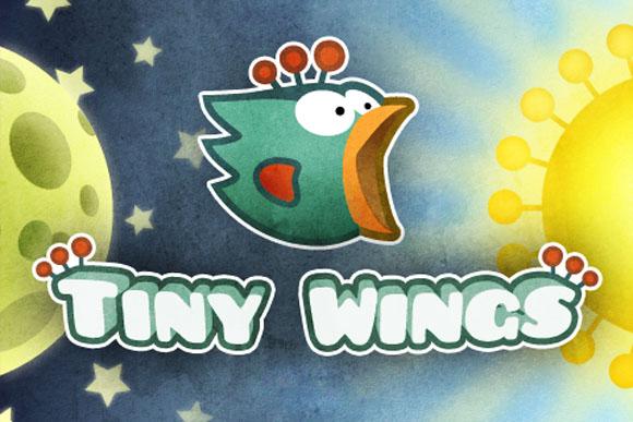 Tiny_Wings