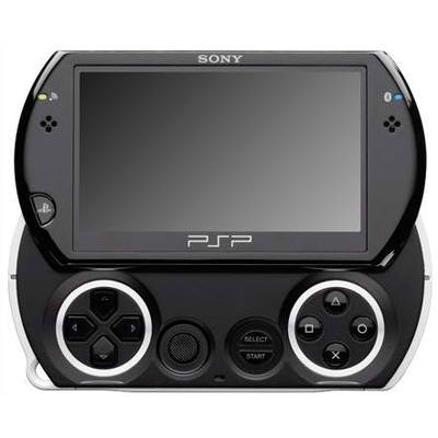 XPeria Play aka PlayStation Phone comes with FIFA 10, Sims 3 and more