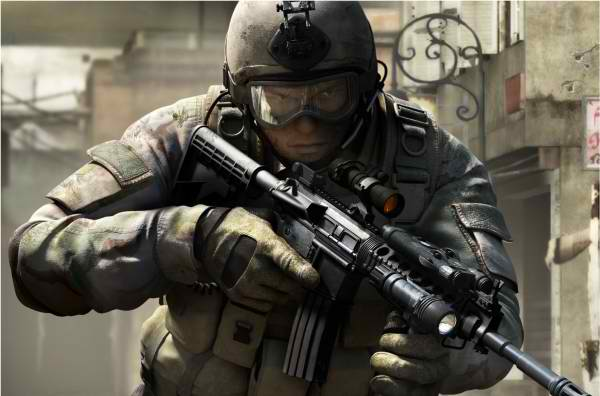 battlefield 3 patch