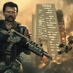 Black Ops 2 does not need a new engine