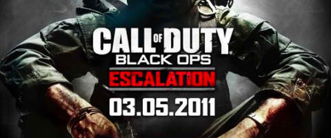 call-of-cuty-black-ops-escalation-dlc-pack