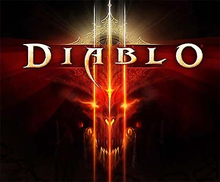 diablo-3-logo
