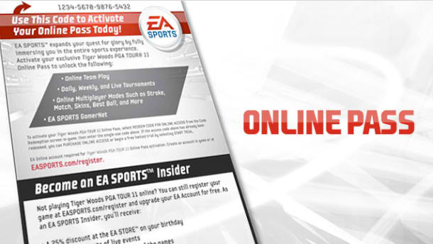 ea-online-pass-expired